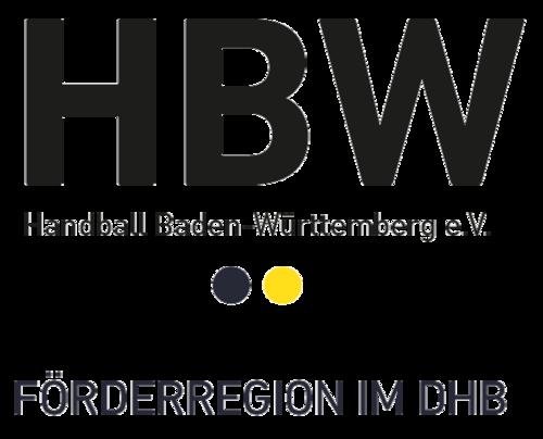 Aufsteiger in die 3. Liga aus Baden-Württemberg stehen fest