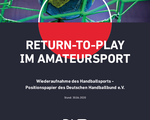 Return-To-Play_im_Amateursport_A4_V08_1_.pdf