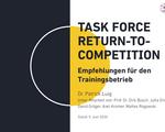 TaskForceRTC_Trainingsempfehlung_Hygieneempfehlung.pdf