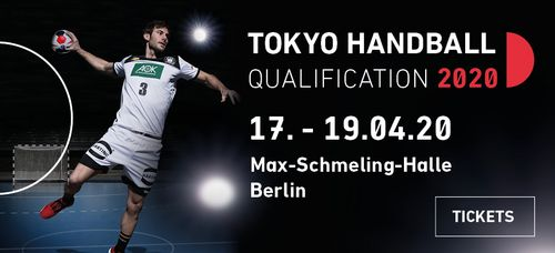 Tickets für Tokio in Berlin