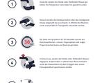 Haende-waschen.pdf
