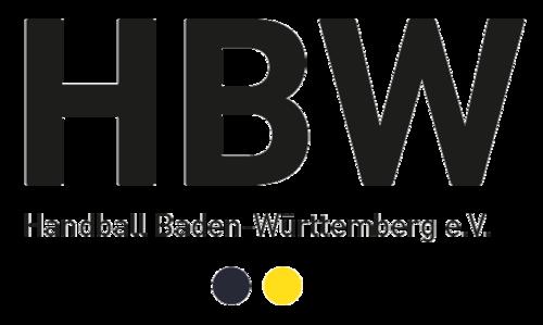 """Stellenausschreibung  """"Projektleitung Rollstuhlhandball"""" der Rollstuhl-Sportgemeinschaft Hannover ´94 e.V. im ADAC"""