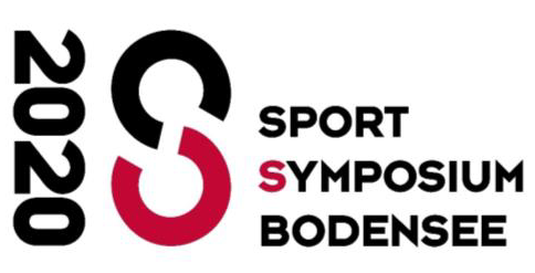 Sportsymposium Bodensee