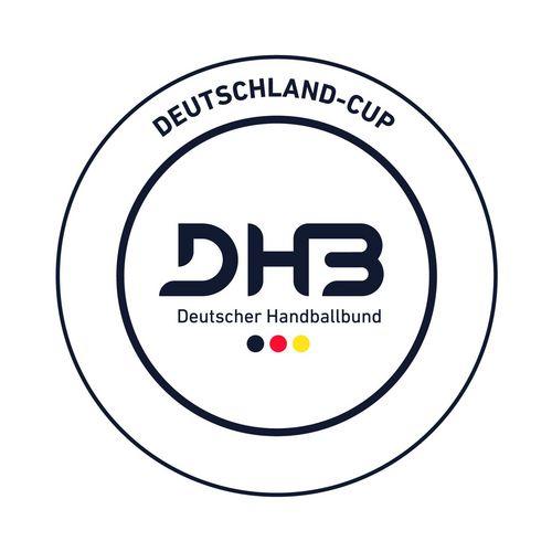 Teilnehmer für Handball Baden-Württemberg am Deutschland-Cup der Jungs stehen fest