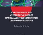 Checkliste_Wiederaufnahme-Handballsport_V03_Vereine.pdf