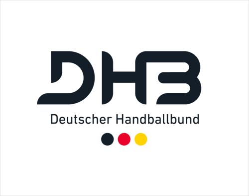 DHB beruft Elitekader 19/20
