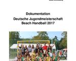 Doku_DM_2017.pdf