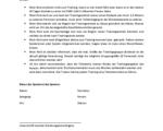 Einverstaendniserklaerung_Trainingsbetrieb_blanko.pdf