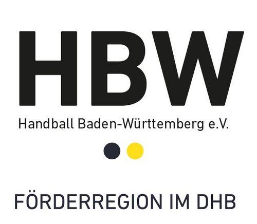 Hygienekonzept für den Handball in Baden-Württemberg