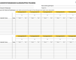 Dokumentationsbogen_20_Personen.pdf