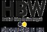 HBW - Handball Baden-Württemberg e.V.