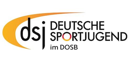 Bewegungskampagne Deutsche Sportjugend